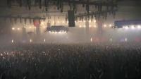 DJ Mad Dog & AniMe - Masters of Hardcore 2019 直播