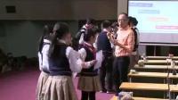 六年級英語《Money Money Money》大賽課教學視頻-主老師-全國教育名家論壇觀摩課