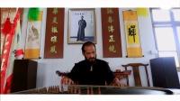 【格斗狂人徐冬瓜 vs 点穴大师吕刚,点穴大师吕刚咏春宣传片?】