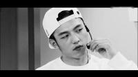 杨业明:热血少年的青春力量