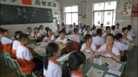 人教2011课标版生物七下-4.3.2《发生在肺内的气体交换》教学视频实录-刘耀丹