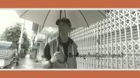 【沙皇】缅甸说唱歌手သားသား,ထက္ယံ新单မိုးမိမွာစိုးတယ္