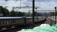 14:30-18:00太原站以北全部客车