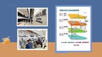 重庆直达香港的高铁开通啦@EMAN迩文基因-香港基因检测中心