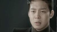 尹恩惠这段哭戏简直炸裂,躲在被子里的这哭声真撕心裂肺,心疼