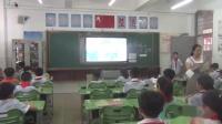 二年級語文閱讀指導課《沒頭腦和不高興》課堂實錄-執韓老師