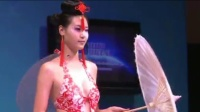 马头琴独奏《红衣少女 》 (音乐短片)