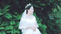 福盈门婚礼策划「2019.7.10」迎亲短片
