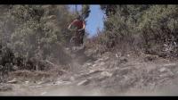 The Gosainkunda Trail In Nepal