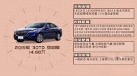 """【《2019款""""一汽红旗H5""""车型解析》——14万起的红旗汽车!】"""