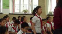 蘇教版三年級音樂《大鳥籠》欣賞課教學視頻-教學能手優質課