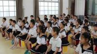 人音版二年級《一對好朋友》獲獎教學視頻-武漢音樂課堂教學評選