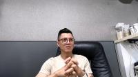 """【《陈震九折价喜提2020款""""长城哈弗H9"""",4年前承诺终兑现!》】"""