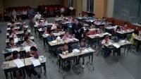 人美版二年級美術《杯子的設計》優秀課堂實錄