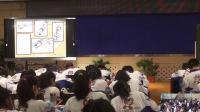 人美版四年級《飛天》獲獎教學視頻-長春美術優秀課例
