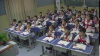 部編版五年級語文《示兒》獲獎教學視頻-襄陽市優秀課例