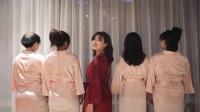 侯志岩&汪婷婷-快剪-六合印象电影工作室