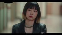 「OST」梨泰院Class OST Part.4