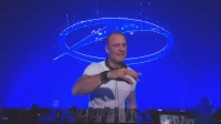 Richard Durand - A State Of Trance 2020