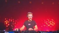 Armin van Buuren - ASOT WAO138 2020