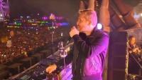 David Guetta - EDC Mexico 2020