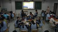 人教部编版历史 七下 第四课《唐朝的中外文化》课堂教学视频-南宁市