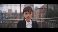 「OST」出师表 OST Part.2