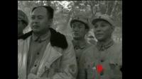 英雄孟良崮1998片头曲