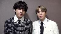 [EPISODE] BTS (防弹少年团) @ 2019 SBS 歌谣大典