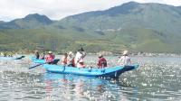 丽江旅游2020年6月17-18日泸沽湖
