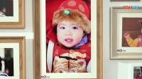 富士胶片【ProPrint-匠-】银盐专业冲印服务 留住童年时光, 纪念每一个纪念