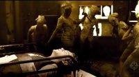 恐怖护士亮相《寂静岭2》Comic-Con首曝片段