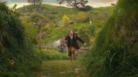 霍比特人 The Hobbit: An Unexpected Journey  第二Trailer