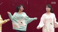 """2012和林镇中""""一二·九""""文艺汇演节目《。。。题目待定》"""