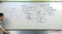 (1)磁場:安培力(中)第一段(高中物理高一上冊同步強化目標班30講教學視頻專輯)