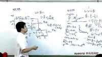 (1)電磁感應(三)(中)第一段(高中物理高一上冊同步強化目標班30講教學視頻專輯)