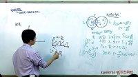 (1)电磁感应五(下)第一段(高中物理高一上册同步强化目标班30讲教学视频专辑)