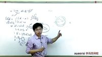 (1)洛倫茲力(上)第一段(高中物理高一上冊同步強化目標班30講教學視頻專輯)