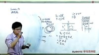 (1)洛伦兹力(下)第一段(高中物理高一上册同步强化目标班30讲教学视频专辑)
