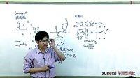 (1)洛倫茲力(中)第一段(高中物理高一上冊同步強化目標班30講教學視頻專輯)