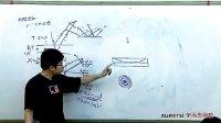 (1)物理光学(下)第一段(高中物理高一上册同步强化目标班30讲教学视频专辑)