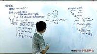 (1)相對論-動量、能量原子物理(中)第一段(高中物理高一上冊同步強化目標班30講教學視頻專輯)