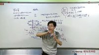 (2)磁场:安培力(上)第二段(高中物理高一上册同步强化目标班30讲教学视频专辑)
