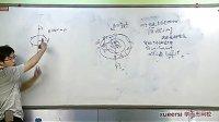 (2)磁場:安培力(中)第二段(高中物理高一上冊同步強化目標班30講教學視頻專輯)