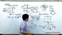 (2)電磁感應(五)(上)第二段(高中物理高一上冊同步強化目標班30講教學視頻專輯)