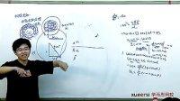 (2)物理光学(上)第二段(高中物理高一上册同步强化目标班30讲教学视频专辑)