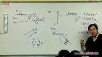 251第25讲平抛运动(上)(全国高中物理竞赛高二暑期培训教学视频专辑)