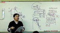 253第25講平拋運動(上)(全國高中物理競賽高二暑期培訓教學視頻專輯)