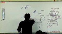 252第25講平拋運動(上)(全國高中物理競賽高二暑期培訓教學視頻專輯)