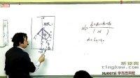 273第27講實驗復習(上)(全國高中物理競賽高二暑期培訓教學視頻專輯)